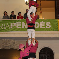 Diada del Roser (Vilafranca del Penedès) 31-10-2015 - 2015_10_31-Diada del Roser_Vilafranca del Pened%C3%A8s-36.jpg