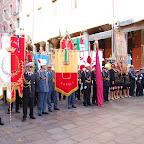 Bologna 2-8-2009