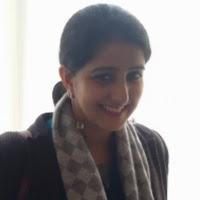 Ankita Anand