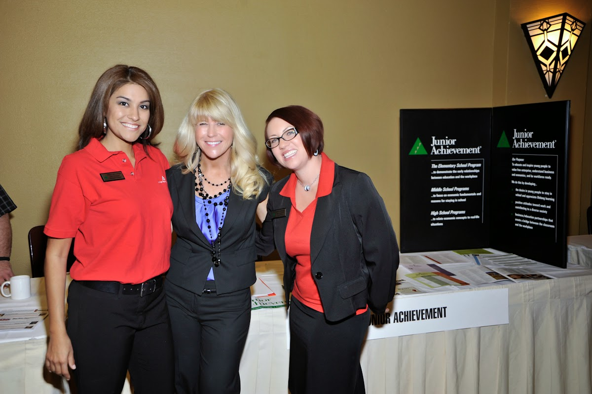 2012 State of Education - 120510-Chamber-Education-0057.jpg