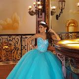 161029RD Rachel Delgado Cinderella Theme Coming soon!