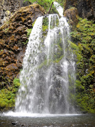 Falls (Oregon)