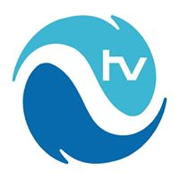 Logo Nativa TV