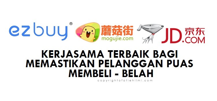 ezbuy_malaysia