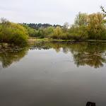 20140421_Fishing_Hodosy_020.jpg