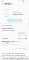 Samsung Android Oreo beta 1 (55).jpg