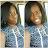 Amber Parks avatar image