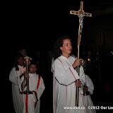 Our Lady of Sorrows 2011 - IMG_2546.JPG