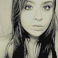 Fernanda Magnabosco's avatar