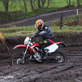 Stapperster Veldrit 2013 - IMG_0008.jpg