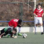 Moratalaz 2 - 0 Bercial   (127).JPG