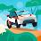 Shamir Trivedi's profile photo