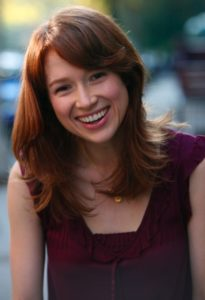 The Office Ellie Kemper: Bio, Husband, Child, Height, Net Worth, Bra Size, Wiki