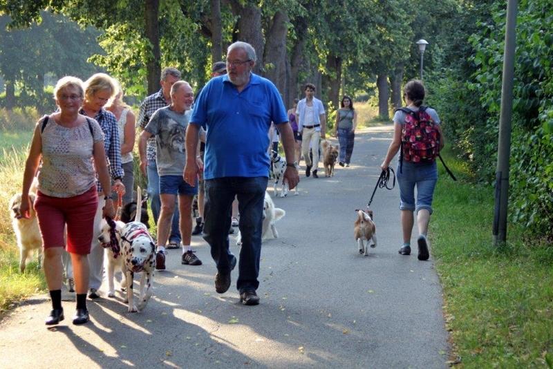 On Tour in Bayreuth: 7. Juli 2015 - Bayreuth%2B%25286%2529.jpg
