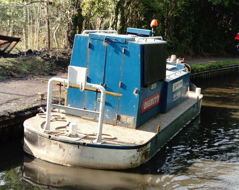 [5-work-boat-Dignity-has--metal-shutt]