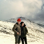 1967.04 Skiddaw,Jack Crewe and Hilary Garlick.jpg