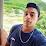 Vandinho Silva's profile photo