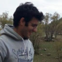 Ramin Roshan
