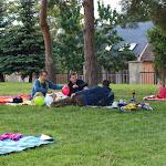 piknik-3.jpg