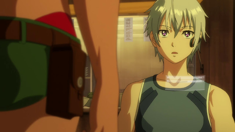 Gargantia on the Verdurous Planet - 06 - gargantia06_047.jpg