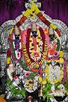 Rama Alankara on day 4