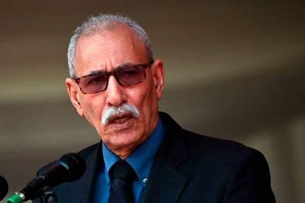 El presidente saharaui pide a la UA cumplir con su responsabilidad por una solución en el Sáhara Occidental.
