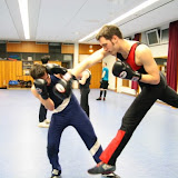 Bilder vom Training - Savate_Training-99.JPG