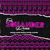 Music MP3: Falz Ft. Kamo Mphela x Mpura x Niniola & Sayfar – Squander (Remix)