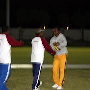 slqs cricket tournament 2011 267.JPG