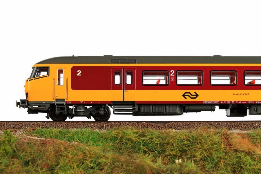 LSM HO Bs Benelux Stuurstand tpIV-V (44060) 03-2012 IMG_9878.jpg