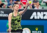 Kim Clijsters - 2016 Australian Open -D3M_6767A-2.jpg