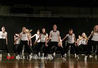Han Balk Dance by Fernanda-0621.jpg