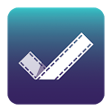 HD Movies & Series 2019 - Watch Online Free icon