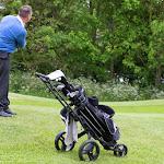 Tica golf 115.jpg