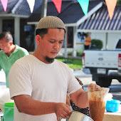 event phuket canal village summer fair laguna shopping at laguna phuket048.jpg