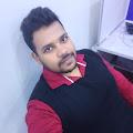 Anurag <b>Kr Nath</b> - photo