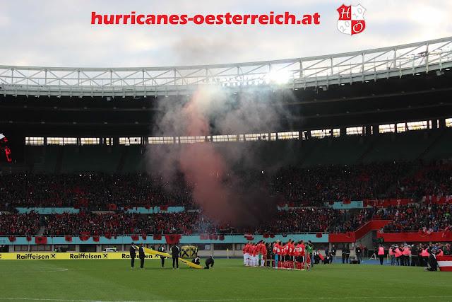 Oesterreich - Albanien, 26.3.2016, 22.jpg