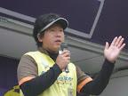 元気 チャプター山梨会長 ルール説明 2012-10-28T23:28:54.000Z