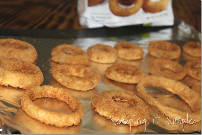 #ad Chipotle-ranch-Onion-Ring-Burger #SpringIntoFlavor (5)