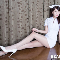 [Beautyleg]2015-09-14 No.1186 Miso 0028.jpg