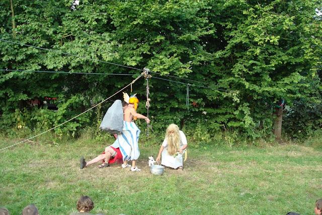 Kamp jongens Velzeke 09 - deel 3 - DSC04737.JPG