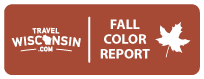 TW fall report