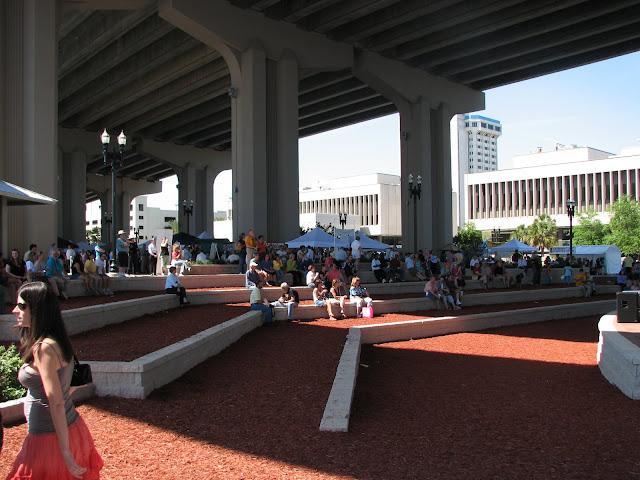 First Ever Riverside Arts Market - 906.JPG