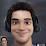 Jeffrey Nofuente's profile photo