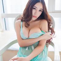 [XiuRen] 2014.01.21 NO.0089 陈思琪 0020.jpg