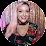 Crystal Lopez's profile photo