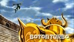 Saint Seiya Soul of Gold - Capítulo 2 - (140)