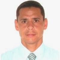 Luis Henrique O.