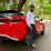 Manoj Kumar's profile photo