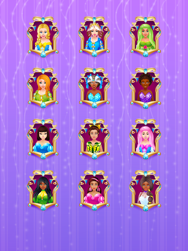 Dress up - Games for Girls 1.3.2 Screenshots 14